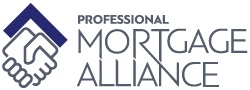 Professional Mortgage Alliance